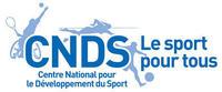 CNDS_imagelarge