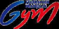 Fédération_française_Gymnastique_logo_2013