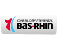 Logo Conseil Dep