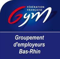 logo GEGYM67
