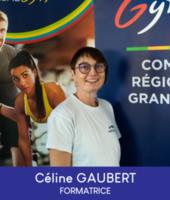 0.GAUBERT_celine_large
