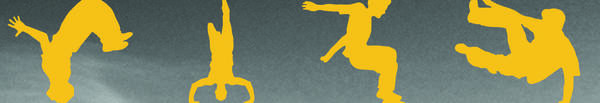 1504691283-content_headband-1504691282-freestyle-gym