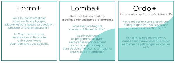 1622104885-Détail programmes (2)