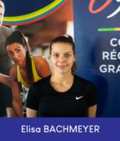 BACHMEYER_elisa_large