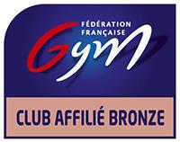 club bronze