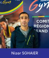 SGHAIER_Nizar_large
